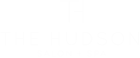 the hudson hair salon